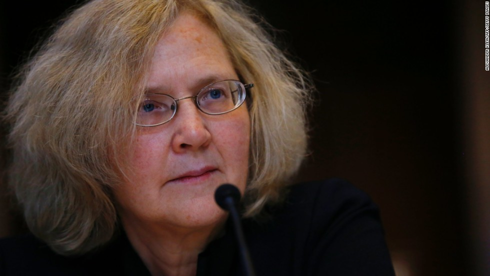 "Biological researcher <a href=""http://www.nobelprize.org/nobel_prizes/medicine/laureates/2009/blackburn.html"" target=""_blank"">Elizabeth Blackburn </a>was awarded the 2009 Nobel Prize in Physiology or Medicine for discovering (along with Carol Greider and Jack Szostak) how chromosomes are protected by telomeres and the enzyme telomerase."