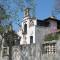 gatsby houses vanderbilt mansion spring
