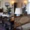 gatsby houses vanderbilt bedroom