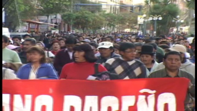 cnnee carrasco bolivia protests violent_00005313.jpg