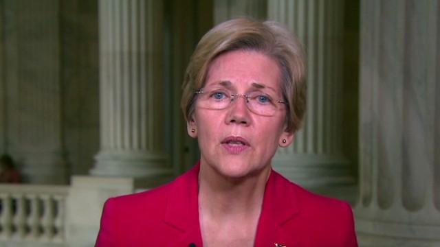 Lead Senator Elizabeth Warren student loans_00025021.jpg
