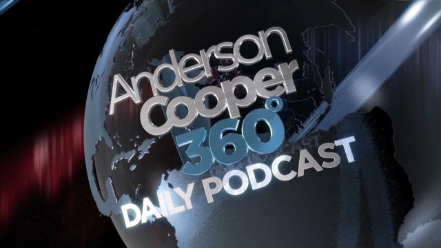Cooper Podcast 5/9/13 SITE_00000926.jpg