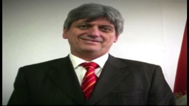cnnee higashi peru ambassador in venezuela resigns_00001123.jpg