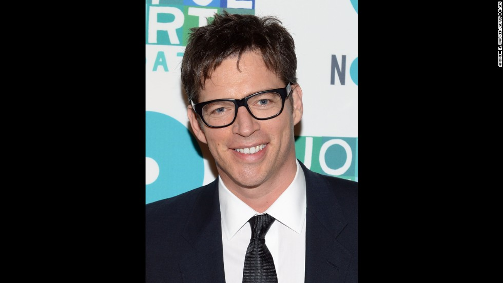 "Randy Jackson is leaving ""American Idol"" after 12 years as a judge, and he might not be the only one. But who should take his place? Harry Connick Jr. has been a mentor on ""Idol,"" but does he have what it takes to be a regular judge? Even he's not so sure. As <a href=""http://www.ellentv.com/2013/05/08/will-harry-connick-jr-judge-on-idol/"" target=""_blank"">he recently told Ellen DeGeneres</a>, ""I had a good time mentoring. Judging is a whole different deal,"" he said. ""I don't know how good I would be at that."" Here are some of our other suggestions:"