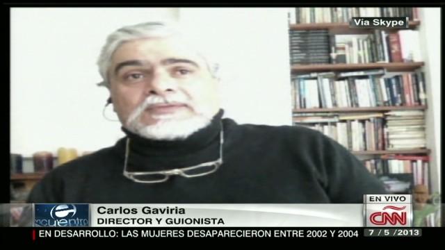 cnnee enc carlos gaviria_00021228.jpg
