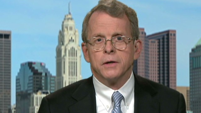 exp point mike dewine ohio investigation_00013417.jpg
