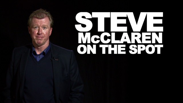 football club spot mcclaren ferguson_00000412.jpg