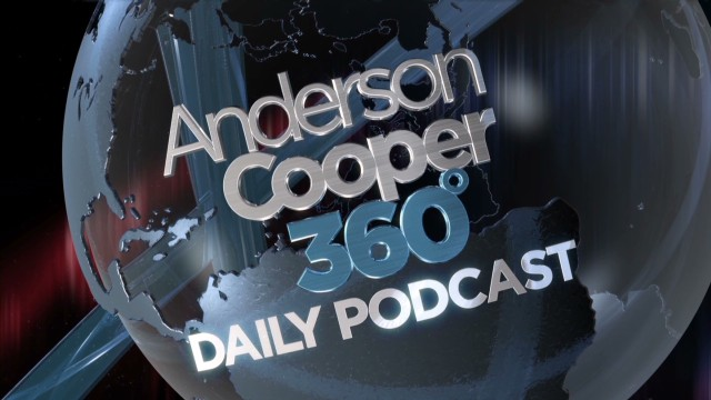 Cooper Podcast 5/10/2013 SITE_00000029.jpg