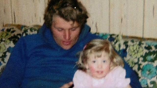 exp erin intv moore daughter of a serial killer speaks_00000605.jpg