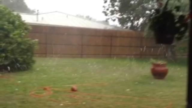 raw texas hail storm_00000805.jpg