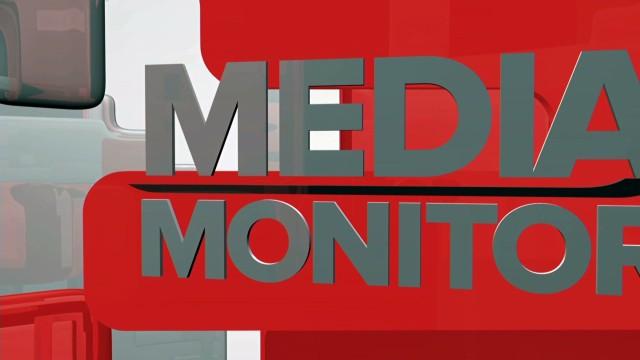 RS.media.monitor.5-12-13_00000208.jpg