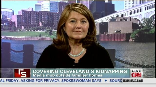 RS.media.descends.on.Cleveland_00001105.jpg