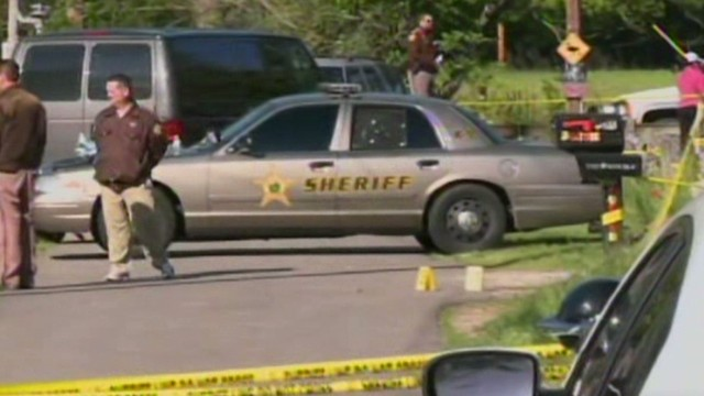 cnn waynesville murders_00002608.jpg