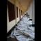 02 bangladesh building collapse 0513