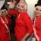 Branson flight attendant4
