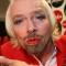 Branson flight attendant7