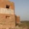libya fort