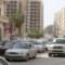Libya Benghazi traffic