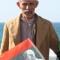 Libya omar mukhtar flag