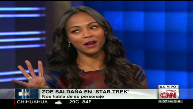 cnnee showbiz inteview zoe saldana_00034819.jpg