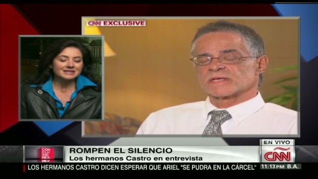 cnnee concl interview brothers castro opinion ferre_00012621.jpg