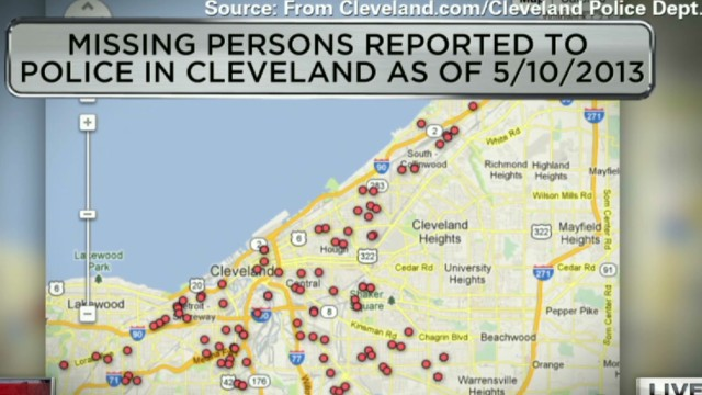 ac polensek ohio missing persons cases_00011205.jpg