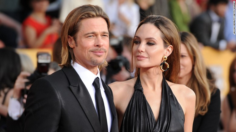 Jolie's op-ed prompts women's health discussion