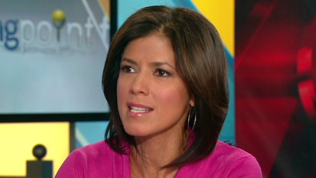 CNN anchor: I have breast cancer