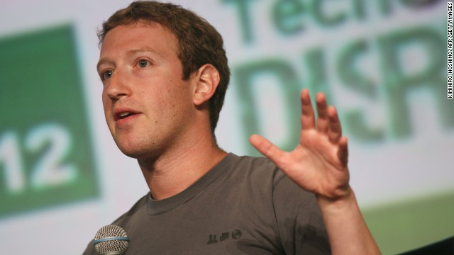 Zuckerberg pushes immigration overhaul