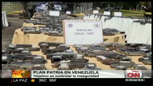 cnnee montero Briceño Plan Patria Segura_00030514.jpg