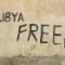 02 bourdain libya