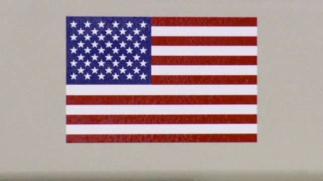 Made in USA_00023028.jpg