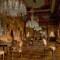 hyderabad palace ballroom falaknuma