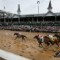 Classic US  KY Derby