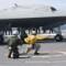 04 drone flight 0514
