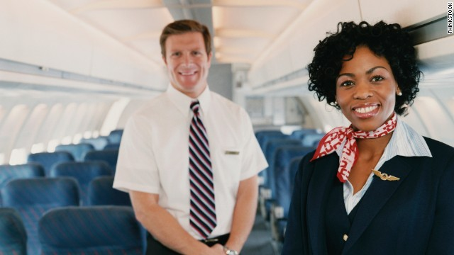 And the most satisfying airline is ... - CNN.com