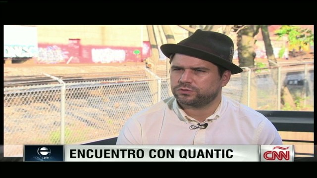 cnnee interview with quantic_00011928.jpg