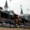joel rosario joeckey win kentucky derby