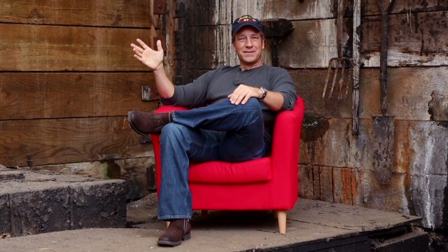orig red chair mike rowe_00030911.jpg