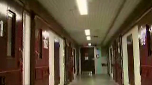 Guards face harsh treatment at Gitmo