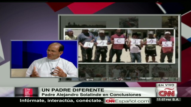 cnnee conclusiones interview alejandro solalinde_00035506.jpg