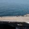 07 drone flight 0514