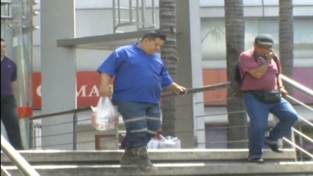 cnnee hernandez venezuela one month after elections_00013927.jpg