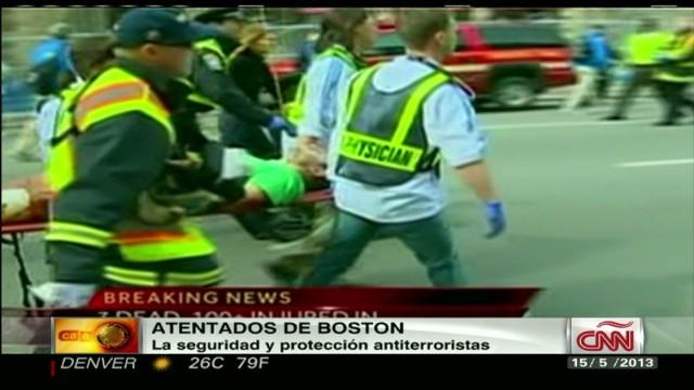 cnnee montero Donehue Boston attack_00012214.jpg