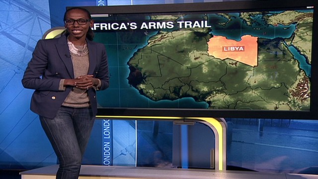 africa.arms.trails_00000513.jpg