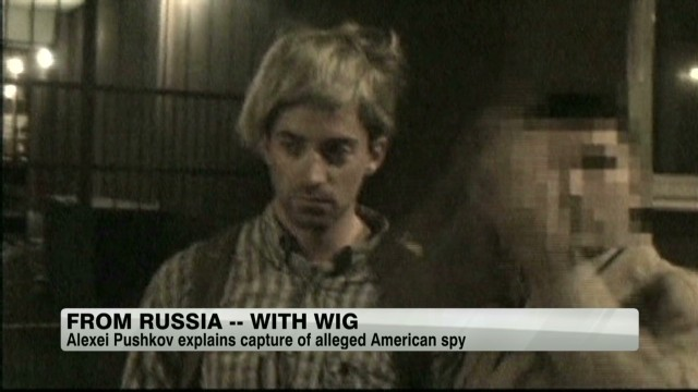 exp Amanpour-Alleged-American-Spy-Pushkov_00022013.jpg