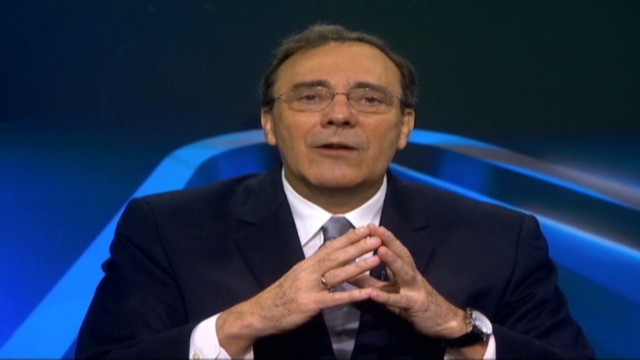 cnnee carlos montaner commentary maduro on uribe_00004804.jpg