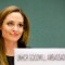 Angelina jolie unhcr meeting