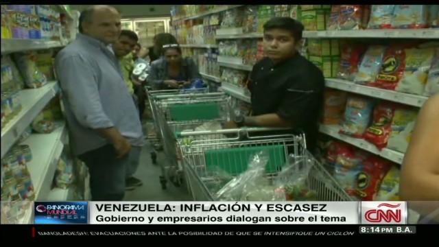 cnnee osmary hernandez venezuela report inflation_00020001.jpg
