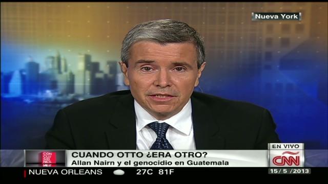 cnnee concl intvw alan nairn on guatemala part 1_00014916.jpg